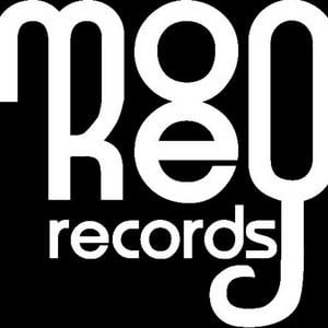 Profile picture for Monkey Records