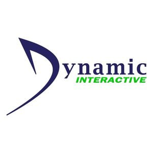 Profile picture for Dynamic Interactive