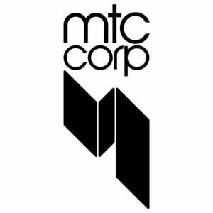 Profile picture for MTC CORP