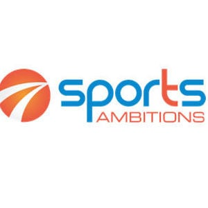 Profile picture for Sports Ambitions