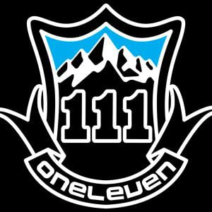 Profile picture for Oneleven Snowboard&FreeskiSchool