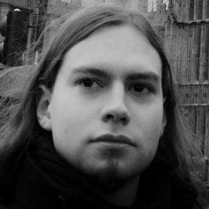 Profile picture for Mikołaj Pastuszko