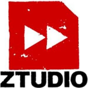 Profile picture for Studio dźwiękowe Ztudio