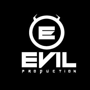 Profile picture for Evil production