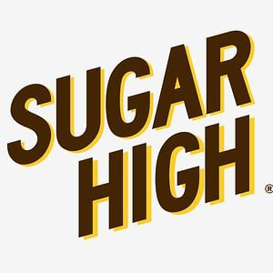 Profile picture for SugarHigh