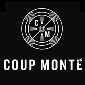 Profile picture for Coup Monté