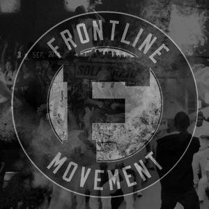 Profile picture for Frontline Media