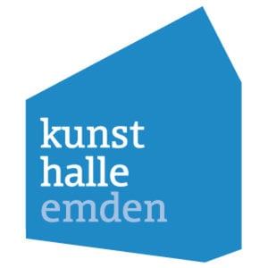 Profile picture for Kunsthalle Emden