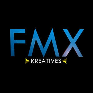 Profile picture for FMX KREATIVES