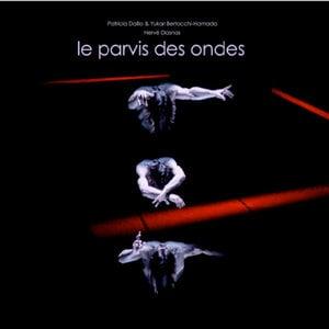 Profile picture for Le Parvis des Ondes - soundtrack