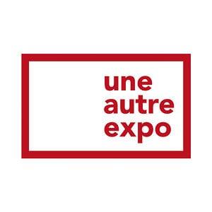 Profile picture for Une Autre Expo