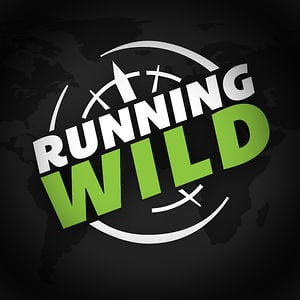 Profile picture for Running Wild