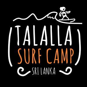 Profile picture for Talalla Surf Camp