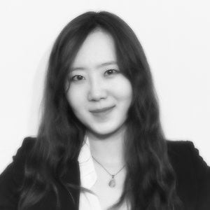 Profile picture for Seo Choi