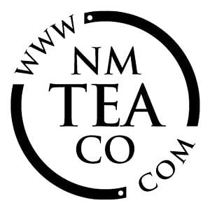 Profile picture for NM Tea Co.