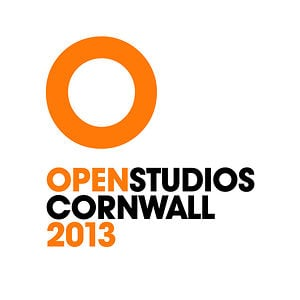 Profile picture for Open Studios Cornwall