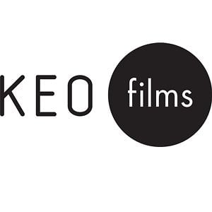 Profile picture for KEO films