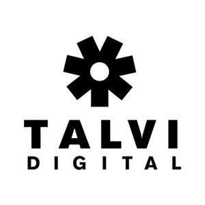 Profile picture for Talvi Digital