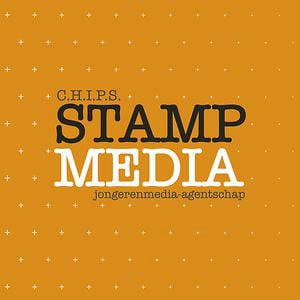 Profile picture for StampMedia