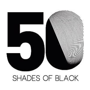 Profile picture for 50 Shades of Black