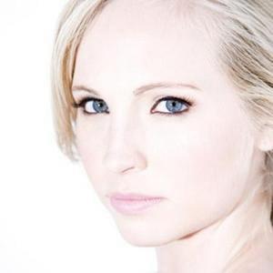 Profile picture for Candice Accola