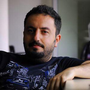 Profile picture for hakan birinci