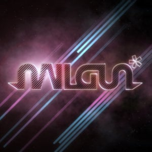 Profile picture for nailgun*