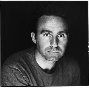 Profile picture for Gary Calton