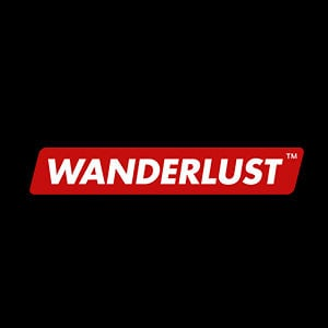 Profile picture for Wanderlust