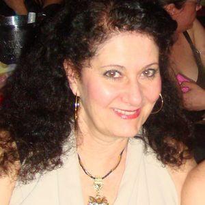 Profile picture for Lucinha Zanetti