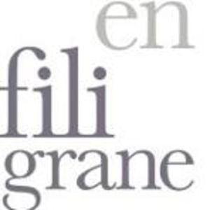 Profile picture for EN FILIGRANE