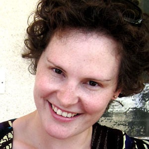 Profile picture for Tamie Davis