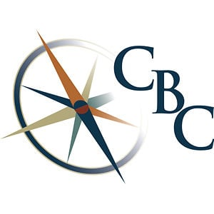Profile picture for Compass Bible Church