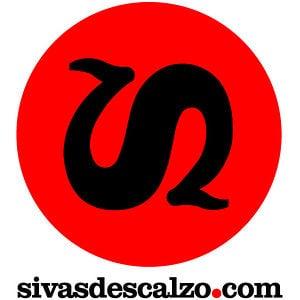 Profile picture for sivasdescalzo