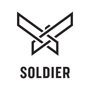 Profile picture for Soldier Design