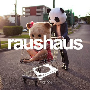 Profile picture for RAUSHAUS | tv