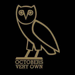 Profile picture for OctobersVeryOwn