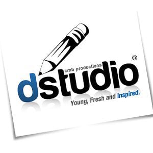 Profile picture for D STUDIO CMB