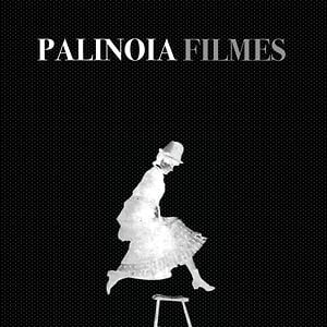 Profile picture for Palinoia Filmes