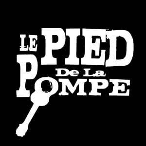 Profile picture for Le Pied De La Pompe