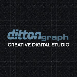 Profile picture for Studio Dittongraph