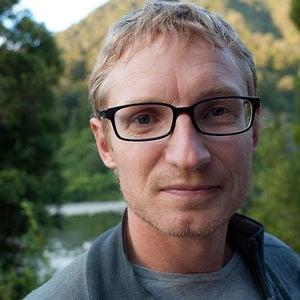 Profile picture for JJ Winlove