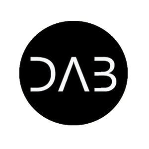 Profile picture for dab studio