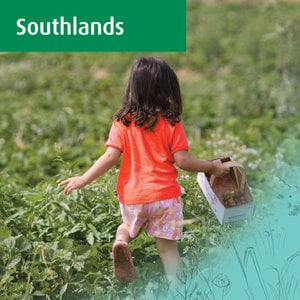 Profile picture for Southlands Tsawwassen