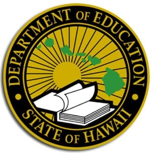 Profile picture for Hawaii DOE - Video Technology