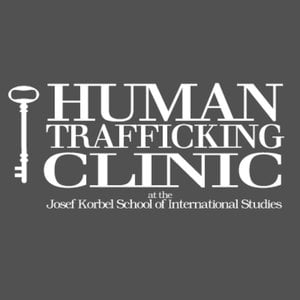 Profile picture for Human Trafficking Clinic
