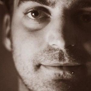 Profile picture for Sam Stones