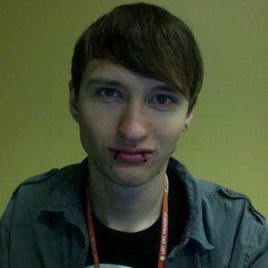 Profile picture for Corey Ouillette