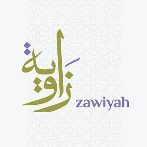 Profile picture for The Zawiyah