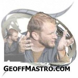 Profile picture for Geoff Mastro